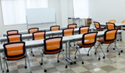 作業要員の教育訓練