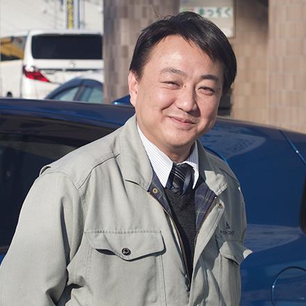 Edelcio Uchimura