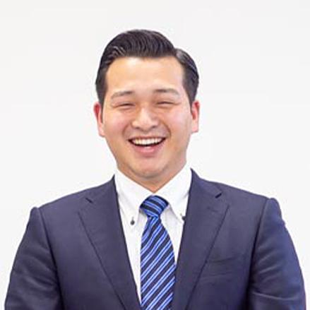 Ryo Hasuoka