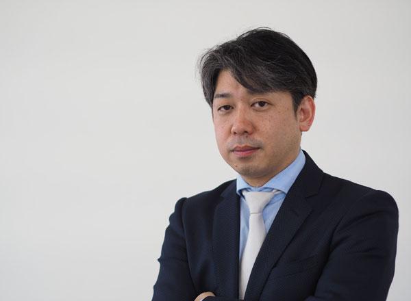 齊藤 久友
