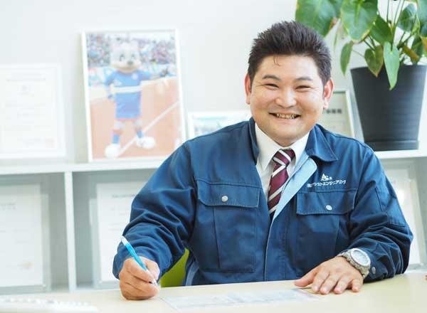 吉田 カズオ